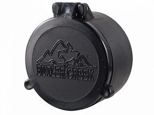"Крышка для п-ла ""Butler Creek"" obj 28 - 48,0 mm (объектив)"