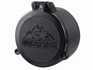 "Крышка для п-ла ""Butler Creek"" obj 33 - 51,9 mm (объектив)"