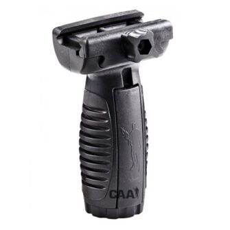 Рукоятка CAA MVG (Front Sport Grip) Blask
