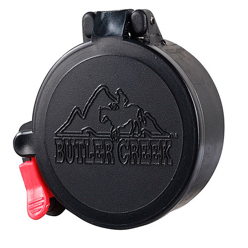 "Крышка для п-ла ""Butler Creek"" 14 eye - 40,8 mm (окуляр)"