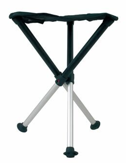 Стул-тренога Walkstool Comfort 65 XXL (Швеция)